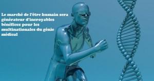 genetique_business_etre_humain