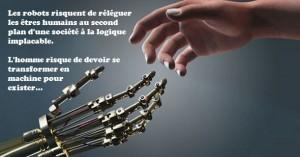 robots_danger_pour_humanite