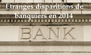 deces_banquiers_2014