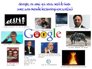 google_transhumanisme_singularite_larry_page_sergey_brin_wildcat_googleglass_burning_man