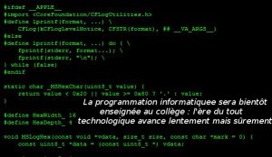 programmation_informatique_enseignee_college