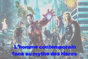 super-heros-transhumanisme-superpouvoir-surhomme